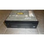DVD, GPS навигация за Mercedes E-Class, W211, 2002-2009г., A 220 870 35 89 003, A2208703589003