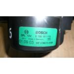 Вентилатор парно за Smart Fortwo 450 - 1999 - 2007г., 0 130 101 113, 0130101113, MF 016070-0384, MF0160700384, MF 016070 0384, MF 0160700384