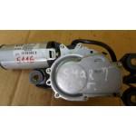 Моторче задна чистачка за Smart Fortwo 2000-2003г., 404.454, 404454, 0000614V013