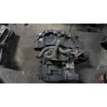 Автоматична скоростна кутия за Ford Galaxy, 2.3i, 16V, 146к.с., 1995-2000г., 099 321 107L, 099321107L