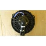 Вентилатор парно за Suzuki Liana   194000-1480, 1940001480