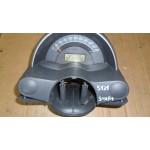 Километраж, спидометър за Smart Fortwo 2002-2007г., 88 311 294, 88311294, 110 008 872 022, 110008872022, 88 546 046, 88546046
