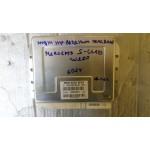 Компютър, модул управление окачване, Marcedes S-Class, W220, 3.7i, 2000-2006г., 220 545 38 32, 2205453832, 00008886B1